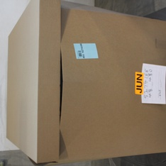 Pallet - 1961 Pcs - In Ear Headphones, Other, Accessories, Cordless / Corded Phones - Customer Returns - Tzumi, Apple, Onn, Sony