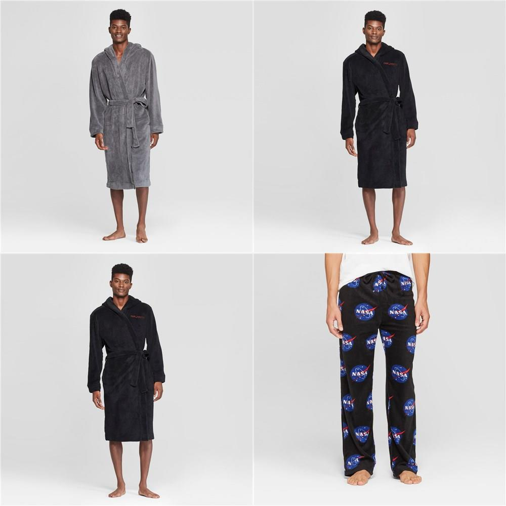202 Pcs Sleepwear Robes Jeans Pants Shorts New Retail Ready Goodfellow Game Of Thrones Hbo Nasa