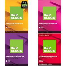 3 Pallets – 1740 Pcs – Software, Other, In Ear Headphones, Accessories – Customer Returns – H&R Block, Blackweb, Onn, Anker