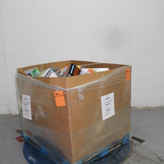 Clearance! Pallet – 173 Pcs – Decor, Kitchen & Dining, Necklaces, Boys – Customer Returns – threshold, Wild Fable, Wilton, A New Day