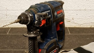 Buying Wholesale Power Tools Pallets: What You Need to Know