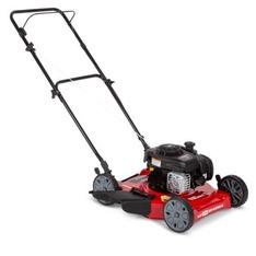 Pallet – 4 Pcs – Lawn Mowers – Customer Returns – Hyper Tough