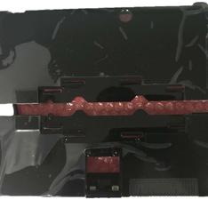 10 Pcs - Lenovo Accessories - New - Retail Ready - Models: ME01-AJ16