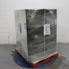 Pallet – 3 Pcs – Refrigerators – Customer Returns – Thomson