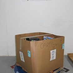 Pallet - 53 Pcs - Video Game Accessories - Tested NOT WORKING - NINTENDO, Sony, Microsoft, PDP