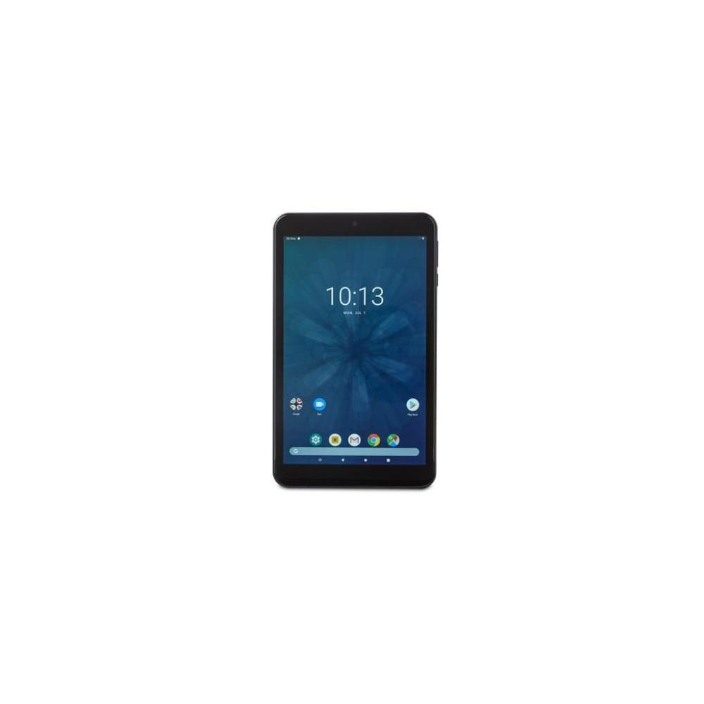 100 Pcs - ONN ONA19TB002 Android Tablet 8