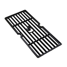 45 Pcs - Char-Broil G521-0020-W1 Cooking Grate - Like New, New Damaged Box, Open Box Like New, New - Retail Ready