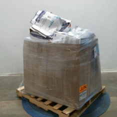 Pallet - 35 Pcs - Covers, Mattress Pads & Toppers - Customer Returns - Mainstay's, Aller-Ease, Mainstays