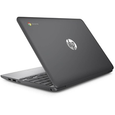19 Pcs - HP 11-v020wm Chromebook 11 11.6