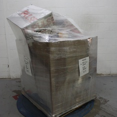 Pallet – 23 Pcs – Vehicles, Not Powered – Customer Returns – Huffy, Educational Insights