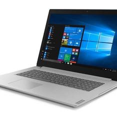 100 Pcs - Lenovo 81LW001XUS IdeaPad L340 15.6