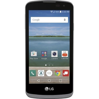 11 Pcs - LG LG-VS425PP Optimus Zone 3 Cell Phone (Verizon LTE Prepaid) -  Tested Not Working - Smartphones