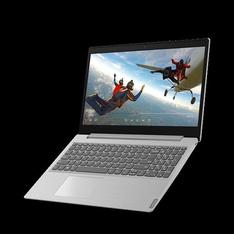 20 Pcs – Lenovo 81LW005PUS IdeaPad L340 15.6″ FHD Ryzen 3 3200U 2.6GHz 4GB RAM 1TB HDD Win 10 Home S Platinum Grey – Lenovo Certified Refurbished (GRADE A, GRADE B, GRADE C)