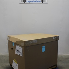 Pallet - 177 Pcs - Other, Accessories, Monitors, Back up & Dashboard Cameras - Customer Returns - Onn, LG, Scosche, Blackweb