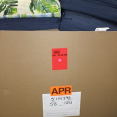 Clearance! Pallet - 19 Pcs - Patio - Brand New - Retail Ready - allen + roth