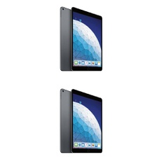 11 Pcs – Apple iPads – Refurbished (GRADE C) – 3F560LL/A