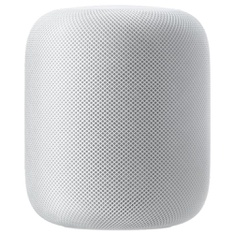 11 Pcs – Apple Homepod Portable Smart Speaker White MQHV2LL/A – Refurbished (GRADE A)