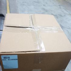 Clearance! 10 Pcs - Office Supplies - Customer Returns - Gorilla, Master Lock