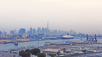 Registering an Import-Export Business in the UAE: A Step by Step Guide