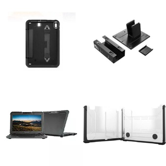 Lenovo – 142 Pcs – Accessories – New – Retail Ready