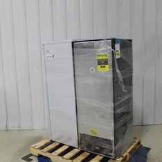 12 Pallets – 381 Pcs – Kitchen & Dining, Hardware, Humidifiers / De-Humidifiers, Home Health Care – Customer Returns – Kaz, PUR, Honeywell, Kidde