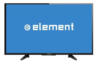 9 Pcs – LED/LCD TVs (28″ – 40″) – Refurbished (GRADE A) – ELEMENT