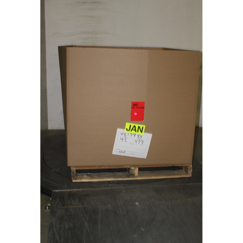 6 Pallets - 4912 Pcs - Hardware, Accessories, Batteries, Security &  Surveillance - Brand New - Retail Ready - Cooper Bussmann, USP, Square D by