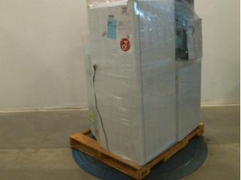 Pallet – 9 Pcs – Heaters – Customer Returns – Honeywell, Primo
