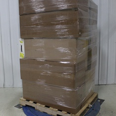 Pallet - 20 Pcs - Speakers, Drones & Quadcopters Vehicles - Tested NOT WORKING - Onn, VIZIO, Ion, Samsung