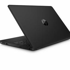 50 Pcs - HP 15-BS212WM Notebook 15.6