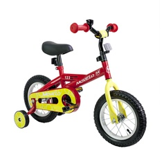 Pallet – 8 Pcs – Cycling & Bicycles – Customer Returns – Movelo