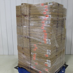 Pallet - 471 Pcs - Clothing, Shoes & Accessories - Brand New - Retail Ready - Goodfellow & Co, Goodfellow and Co