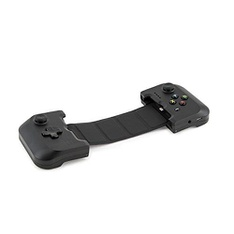 50 Pcs - Gamevice GV157 Controller for iPhone and iPhone Plus (2017 Model) - New - Retail Ready