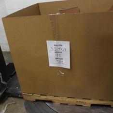 Pallet - 259 Pcs - Arts & Crafts - Customer Returns - Strathmore, Alex, RoseArt, School Zone