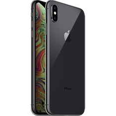 10 Pcs – Apple iPhone XS Max 512GB Space Gray LTE Cellular MT5G2LL/A – Unlocked – BRAND NEW