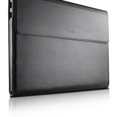 70 Pcs – Lenovo Accessories – New, Like New – Retail Ready