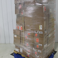 Pallet - 450 Pcs - Clothing, Shoes & Accessories - Brand New - Retail Ready - Goodfellow & Co, Goodfellow and Co, Goodfellow and Co, Pkwy