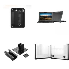 Lenovo - 90 Pcs - Accessories - New - Retail Ready