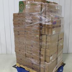 Pallet - 836 Pcs - Kids Apparel - Brand New - Retail Ready - Cat & Jack