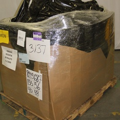 Pallet - 30 Pcs - Covers, Mattress Pads & Toppers, Hunting - Customer Returns - Mainstays, Sertapedic, Dream Serenity, Mainstay's