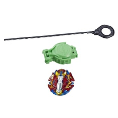 Pallet - 368 Pcs - Toys - Boardgames, Puzzles & Building Blocks - Brand New - Retail Ready - Beyblade