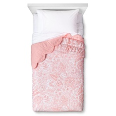 50 Pcs - Comforters and Duvets - New - Retail Ready - Pillowfort
