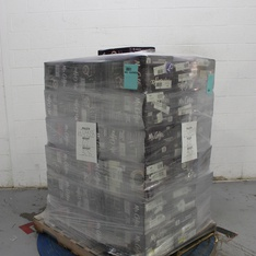 Pallet – 53 Pcs – Drip Brewers / Perculators – Customer Returns – Mr. Coffee