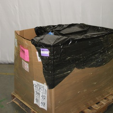 Truckload - 26 Pallets - 6479 Pcs - Microsoft, Other, Automotive Accessories, Power Adapters & Chargers - Customer Returns - Apple, Onn, onn., Bethesda Softworks