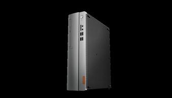 5 Pcs – Desktop Computers – Refurbished (GRADE A, GRADE C) – 90G9003RUS