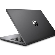 24 Pcs – HP 14-cb164wm Stream 14″ HD Celeron N4000 1.1GHz 4GB RAM 32GB eMMc Win 10 Home S Brilliant Black – Refurbished (GRADE A)