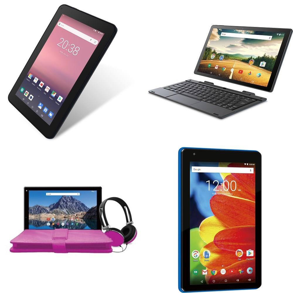Top Twelve Iview 10 1 Tablet Android 8 1 Go Edition {Kwalai}