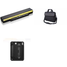 Lenovo - 51 Pcs - Accessories - New - Retail Ready