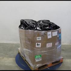 Truckload - 26 Pallets - 4009 Pcs - Other, Power Adapters & Chargers, Hardware, Automotive Accessories - Customer Returns - Onn, onn., EverStart, Hyper Tough