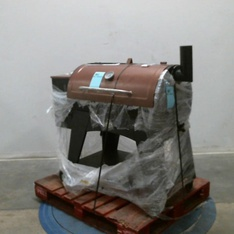 Pallet – Pit Boss 75953 Austin XL 1000 sq. in. Pellet Grill w/ Flame Broiler & Cooking Probe – Customer Returns – Pit Boss